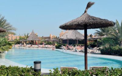 Pedro's Notes – Turismo e Investimento Estrangeiro em Cabo Verde